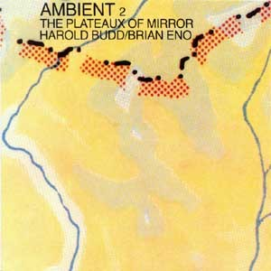 ambient_2_mirror_l