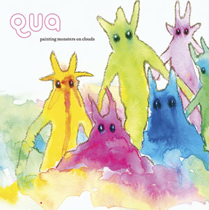 cover_qua_painting