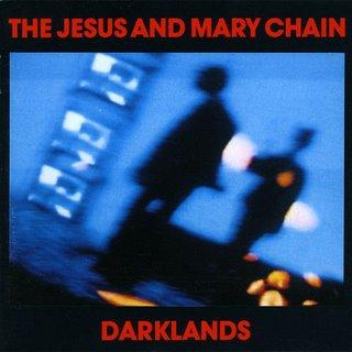 jesus-and-mary-chain-darklands