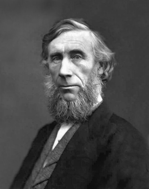 john-tyndall-physicist-big