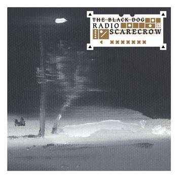 radioscarecrow