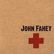 200px-red_cross_john_fahey