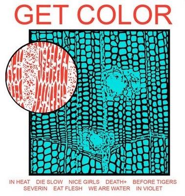 health_get_color