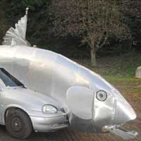 the-fish-car